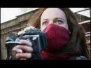 Máquinas Mortais Mortal Engines 2018 Trailer Legendado