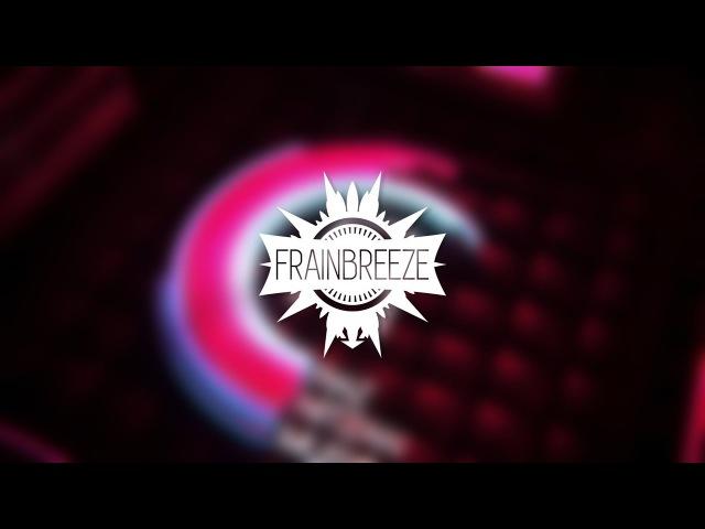 Frainbreeze Ellie Lawson - I Pray (FULL)