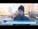 Реализация в Ленинградской области приоритетного проекта «Формирование комфортной городской среды»