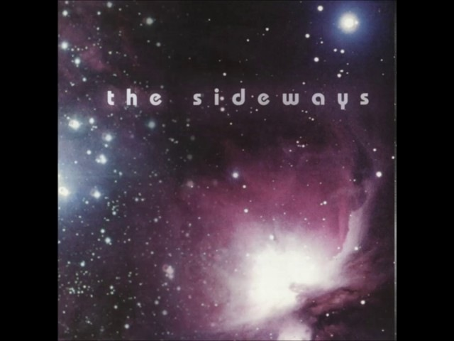 The Sideways - As Explained Through Science Fiction (2004) (Full Album)