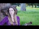 Виноградная Косточка (The Grape Seed) - Окуджава (Okudzhava)