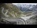 Passo dello Stelvio Prato Cycling Inspiration Education