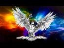 Zyzz Playlist of the Gods BEST GYM WORKOUT PLAYLIST OF MOUNT OLYMPUS