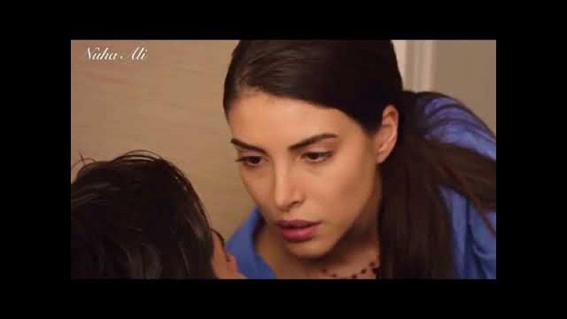 Yagiz Ve Hazan ياغيز و هازان - Bana öyle bakma لا تنظر الي هكذا