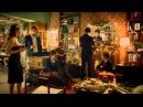 Tango Sherlock Holmes Iren Adler