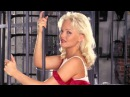 Mr. Walkie Talkie ~ Silvia Saint 1977
