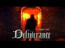 Прохождение Kingdom Come Deliverance 1 - Ужасно плохая судьба