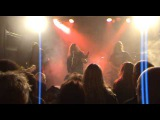 Vomitory-Blood Rapture-Live 2010