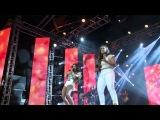 04 Quero quero - Simone e Simaria DVD Manaus Oficial
