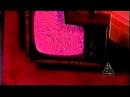Sleepwalk Degeneration Official Music Video