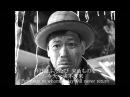ゴンドラの唄 / 船歌 / The Gondola Song (Ikiru 黒澤明)