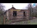 Деревню Алексичи превратили в белорусскую Хатынь