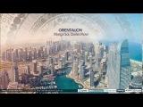 ORIENTALION - Marga Sol, Darles Flow