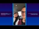 Ларин о Morgenshtern, Иван Гай, последствия ролика про рекламу выборов 17.3.2018
