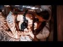 Nicebeatzprod - под звуки поцелуев вместе проснемся