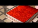 Книга NEVIO XI