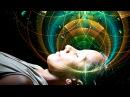Estimulação Imediata da Glândula Pineal Áudio Poderoso