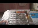 Листы для хранения монет в капсулах leuchtturm