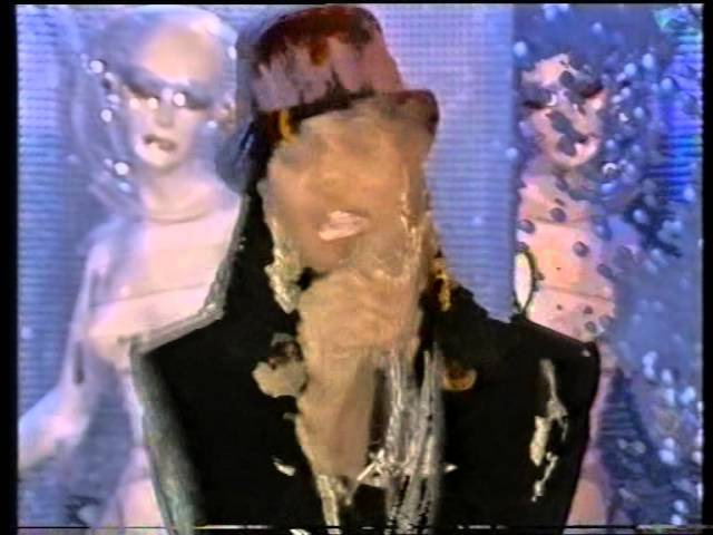 MCB feat Daisy Dee This Beat Is Technotronic 1990