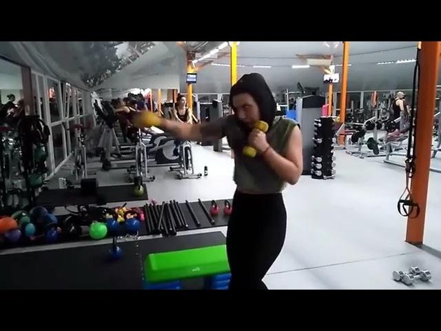 Nata_nich video