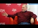 «Спросил Роя Джонса – «Какого черта!» Подробное интервью с Владимиром Гендлиным