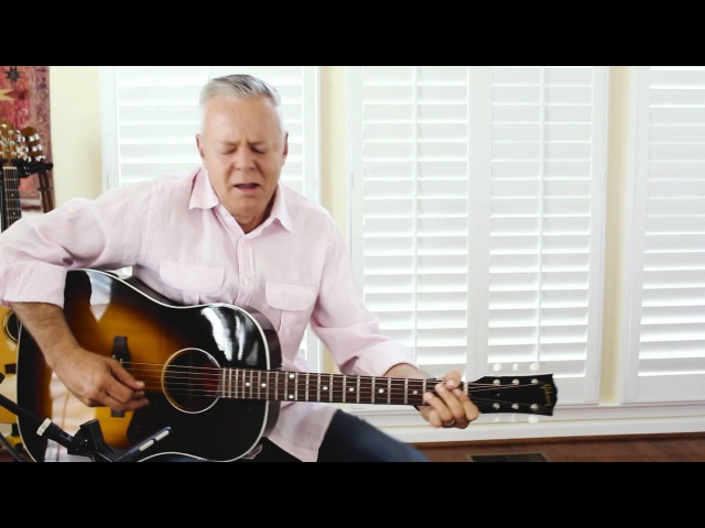 Guitar Boogie Songs Tommy Emmanuel
