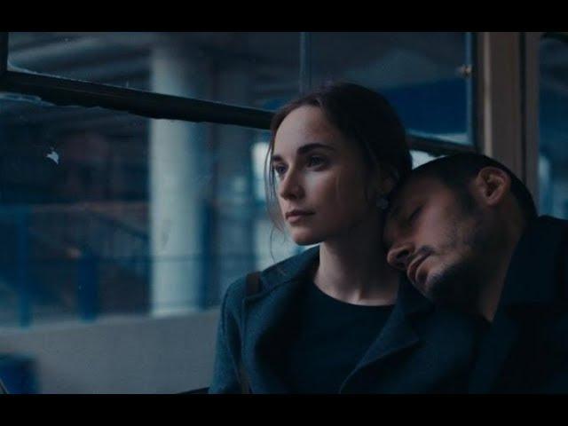Фильм АНГЕЛ ХРАНИТЕЛЬ 2018 HD.Етот фильм ищут ВСЕ