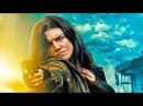 ВЫЖЖЕННАЯ ЗЕМЛЯ Трейлер русский | Фильм 2018