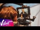 Making of! Валерий Меладзе - Белые птицы