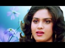 Meenakshi Seshadri - Biography