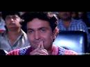 Bin Sajan Jhoola Jhoolu Damini 1993 1080p HD Song jeweltangailbd