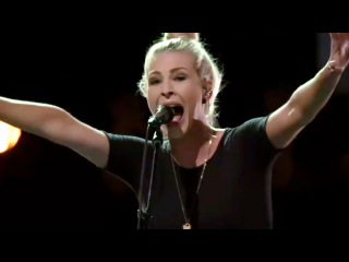 By The Blood (Healing For Cancer) Spontaneous Worship - Jennifer Johnson | Bethel Music