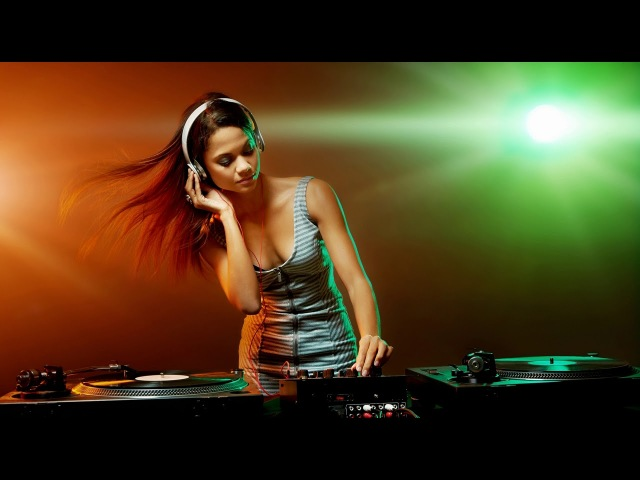Best Female Vocal Drum and Bass Mix 1