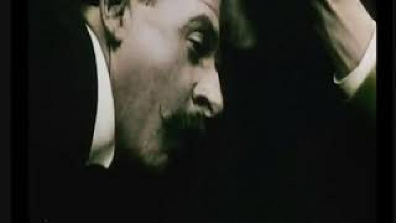 Le roi des dollars 1905 El rey de los dólares - Silent Short Film - Segundo de Chomón