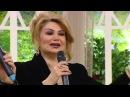 Könül Kərimova və Cabbar Musayev - Harda qaldın (10dan sonra)