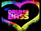 Drum N Bass Neurofunk  @ Jump UP Dirty Funk 0012018 DarkstepHardstepTechstep