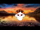 The Prophet Ft Headhunterz Scar Your Face Operation Zero Remix XTRA RAW MONKEY TEMPO