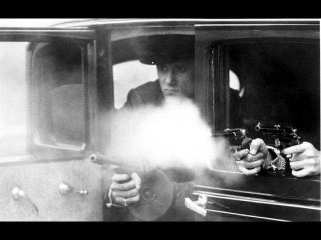Видео к фильму Однажды в Америке 1983 Трейлер русский язык
