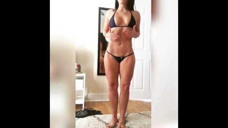 Genesis Mia Lopez 2