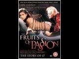 Les Fruits de la Passion 1981 FULL MOVIE