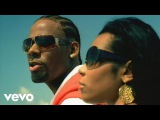 R. Kelly - Playa's Only ft. The Game