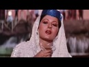 Raat Bhar Jaam Se Full Video Song HQ With Lyrics Tridev