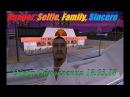 Обзор Обновлений на Advane RolePlay 18 03 18