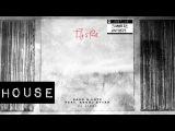 HOUSE Daso and Lutz ft. Arooj Aftab - De Libbe Tale &amp Tone