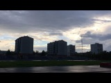 iam___mariya video