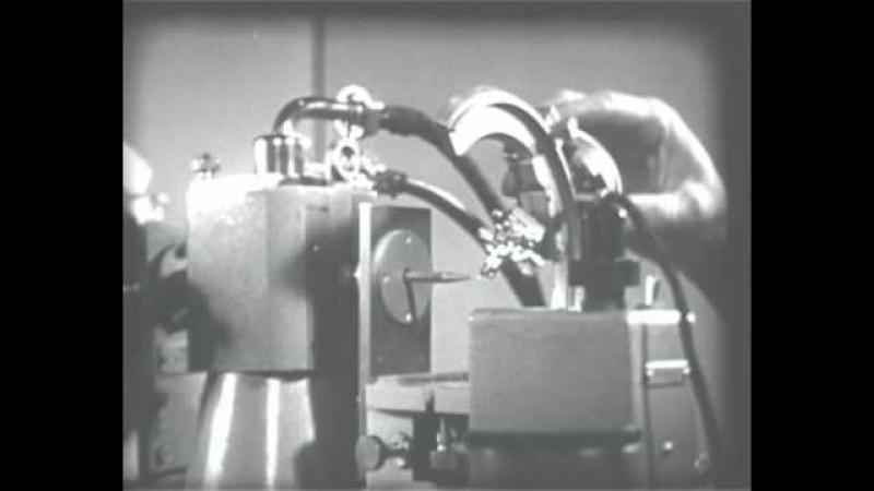 Химия Научфильм 6 Бутлеров и теория строения bvbz yfexabkmv 6 enkthjd b ntjhbz cnhjtybz
