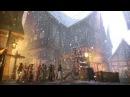Fable II  \ Xbox One X Gameplay