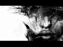 Gary B B Coleman The Sky is Crying Play The Blues HD