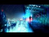 Michael FK - Nebula  Most Beautiful Uplifting Ambient Chillout Music