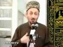 Муфтий Дагестана зажигает